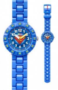 Ceas Flikflak New Collection Watches Mod Zfflp002