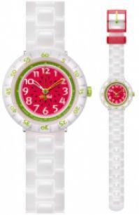 Ceas Flikflak New Collection Watches Mod Zfcsp018