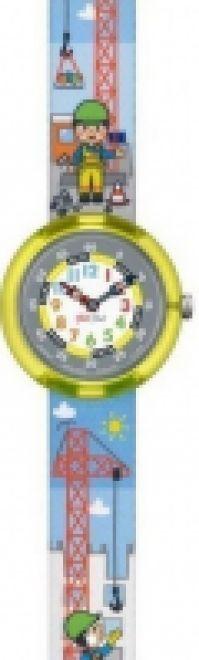 Ceas Flikflak New Collection Watches Mod Zfbnp057