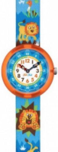 Ceas Flikflak New Collection Watches Mod Zfbnp060