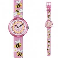 Flikflak Watches Mod Zfbnp098