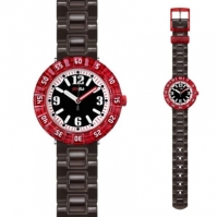Flikflak Watches Mod Zfcsp057