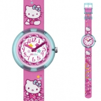 Flikflak Watches Mod Zflnp025