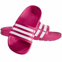 FLIP Adidas DURAMO SLIDE K Roz G06797