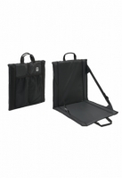 Foldable Seat negru Brandit