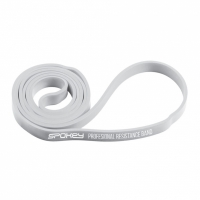 Benzi elastice antrenament Spokey Power II Sup.Light 920954