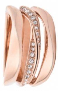 Fossil Jewels Jewelry Mod Jf01321791 13