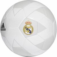 Fotbal Adidas Real Madrid FBL CW4156