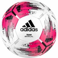fotbal Adidas TEAM Artificial DM5597 teamwear adidas teamwear