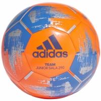 Minge fotbal adidas TEAM JS290 CZ9572 teamwear adidas teamwear