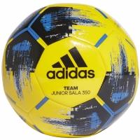 Minge fotbal adidas TEAM JS350 CZ9571 teamwear adidas teamwear