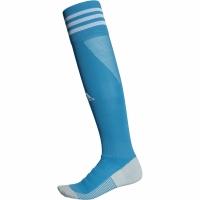 fotbal Hats Adidas Adisock 18 albastru DW7387 barbati teamwear adidas teamwear