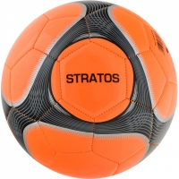 Minge fotbal Jet-5 Stratos 075798