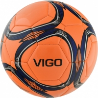 Minge fotbal Jet-5 Vigo 000276