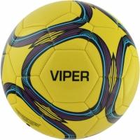 Fotbal Jet-5 Viper 075797