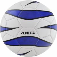 Minge fotbal Jet-5 Zenera 075800