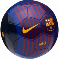 Minge fotbal Nike FCB Skills SC3329 455