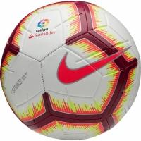 Minge fotbal Nike La Liga Strike-FA18 SC3313 100