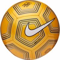 Minge fotbal Nike Neymar Skills SC3341 728