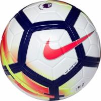 Minge fotbal Nike Ordem V SC3130 100