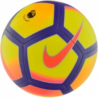 Minge fotbal Nike Pitch SC3137 711