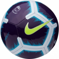 Minge fotbal Nike PL Pitch FA18 SC3597 505