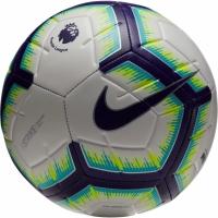 Minge fotbal Nike PL Strike-FA18 SC3311 101