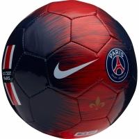 Minge fotbal Nike PSG Skills SC3337 421