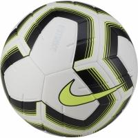 fotbal Nike Strike Team SC3535 102