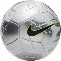 Minge fotbal Nike STRK Event . SC3496 026