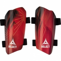 fotbal Pads Select Standard 2020 16679