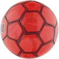 Minge fotbal Select Polonia