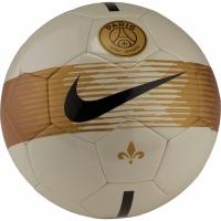 Minge fotbal Nike PSG Supporters SC3362 072