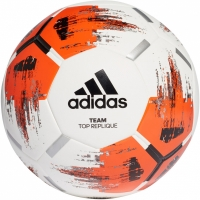Minge fotbal adidas Team Top Replique CZ2234