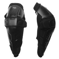 Fox Launch Elbow Guards