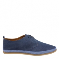 Frank Wright Loire Derby Shoes