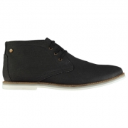 Frank Wright Truro Shoes