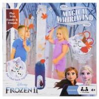 Frozen 2 Storm Game94 cu personaje
