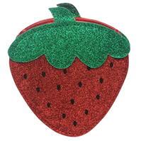 Fructe Geanta Crafted Essentials pentru Copii