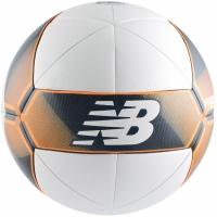 Minge fotbal NEW BALANCE FURON DYNAMITE