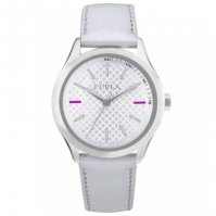 Furla New Collection Watches Mod R4251101504