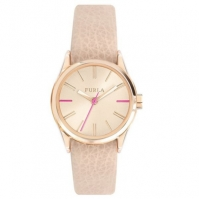 Furla New Collection Watches Mod R4251101510
