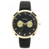 Furla New Collection Watches Mod R4251102501