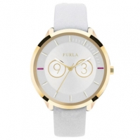 Furla New Collection Watches Mod R4251102503