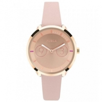 Furla New Collection Watches Mod R4251102511