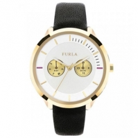 Furla New Collection Watches Mod R4251102517