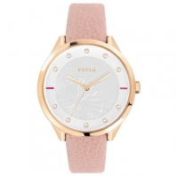 Furla New Collection Watches Mod R4251102522