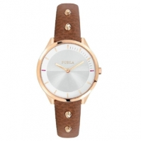 Furla New Collection Watches Mod R4251102523