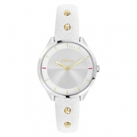 Furla New Collection Watches Mod R4251102524