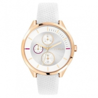 Furla New Collection Watches Mod R4251102526